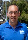 coach-bailey