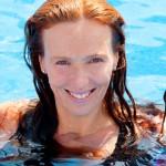ezee swim
