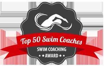 top Swim Experts