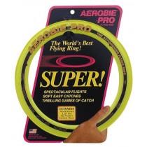 Aerobie_Pro_Ring_4be15a9d90469.jpg