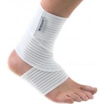 AnkleStrap.jpg