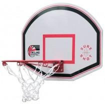 BBR100-SureShot-Basketball-Set.jpg