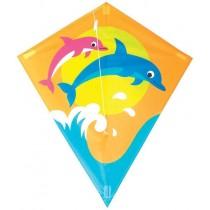 Breeze_Dolphin_K_5374a411849dc.jpg