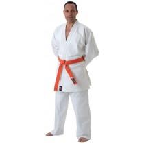 Cimac_Giko_Judo__517f81b8f198b.jpg