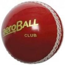 Club_Incrediball_517f96f5d0f4c_175x175.jpg