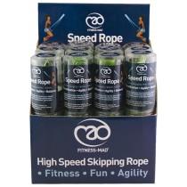 Fitness_Mad_Spee_4f9ff45750ed3.jpg