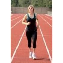 PT_Ladies_Runnin_5239c2950f87a_175x175.jpg