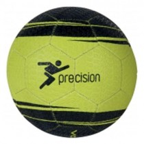Precision_Street-editedjpg.jpg