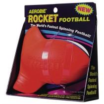 Rocket_Football_4be1731673834.jpg