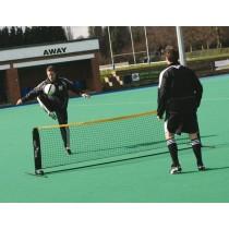 Soccer_Skills_Ne_4c0f76d682357.jpg