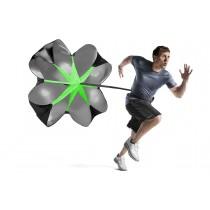 Speed-Chute-green-2.jpg