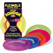 Squidgie_Disc_4be15d013d2da.jpg