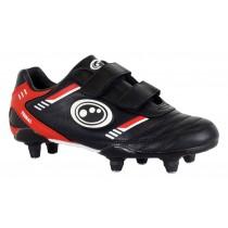 Tribal_Football_Boot_Velcro_6_Stud_Black_Red.jpg