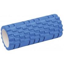 UFE_Massage_Roll_5527b3d70ad03.jpg