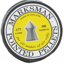 marks-point-177-500-tin.jpg