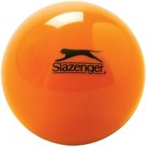 slazenger-training-ball-smooth__01165_zoom.jpg