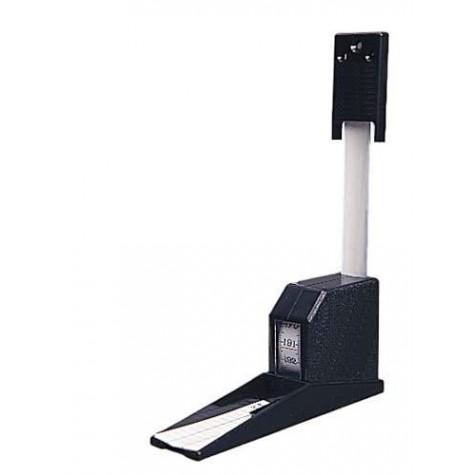 Fitness Body Length Measuring Pull Down Height Meter Onlysportsgear