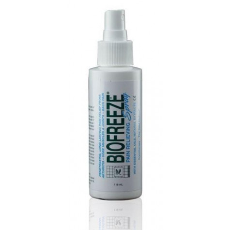 BIF101-%20Biofreeze-4oz-Spray.jpg