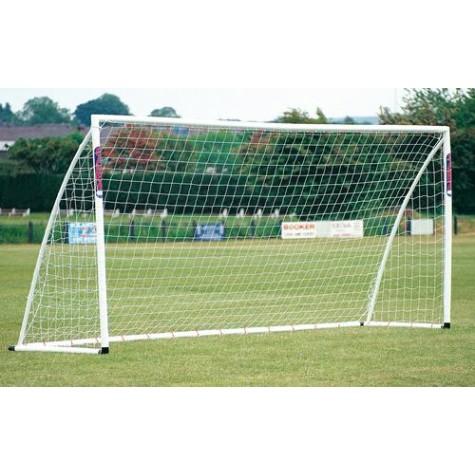Multi_Goal_16__x_4be195a82d6e3.jpg