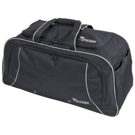 87a038670e20 Precision Training Football Team Kit Bag