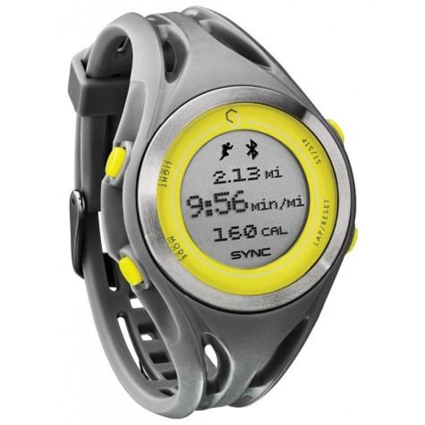 Sync_GPS_Watch___52fe27694bf4d.jpg
