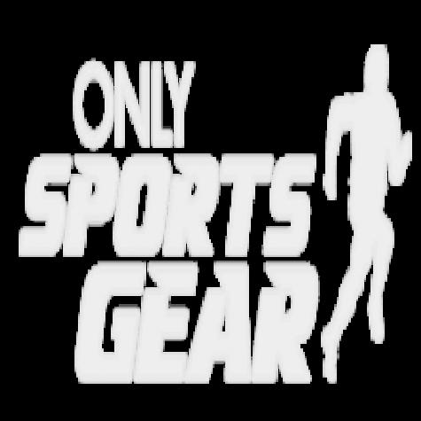 PT Multi Sports Running Trousers Black