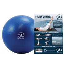 7''%20Exer-Soft%20Ball%20-%20Blue.jpg