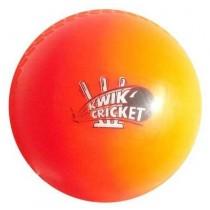 927-KC-ball.jpg