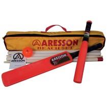 ASR900-Aresson-Beach-Set.jpg