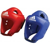 Adidas_Boxing_Ro_517f935099fbd.jpg