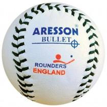 Aresson_Bullet_B_4d7a058e1a1c7.jpg
