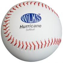BR300-Hurricane-Softball.jpg