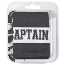 Captains_Arm_Ban_4bfa4441c355e.jpg