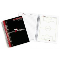 Coaches_Notepad__4be008314eb0d.jpg