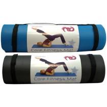 Core_Fitness_Mat_4bf3f56b92ccb.jpg