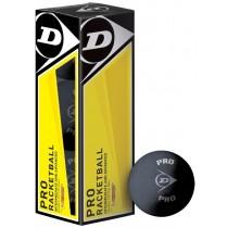 Dunlop_Pro_Racke_518a7c03edabf.jpg