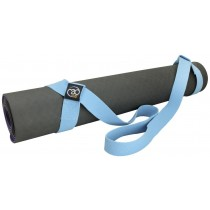 Fitness_Belt___M_5527973f09da3.jpg