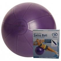 KFB502_swiss_ball_new.jpg