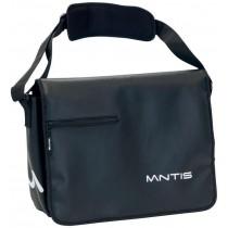 MANTIS_Messenger_53847a1b038ac.jpg