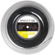 MANTIS_Tri_Spin__5163d04ec8014.jpg