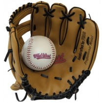 MS400_baseball_glove.jpg