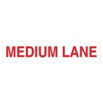 Medium%20lane12.jpg