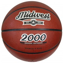 Midwest_2000_Bas_5416b34c39967.jpg