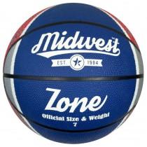 Midwest_Zone_Bas_5416b485d927b.jpg