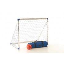 Portable_Goal_5__4be1906d074e5.jpg