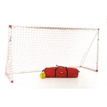 Portable_Goal____4be190285a928.jpg