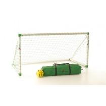 Portable_Goal____4be190a1a4627.jpg