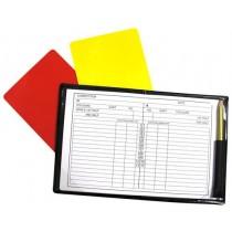 Referees_Note_Bo_4e1ec3967bd97.jpg