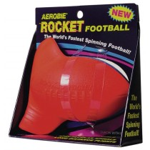 Rocket_Football_4be1731673834.jpg