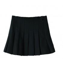 Skirt_Black.jpg